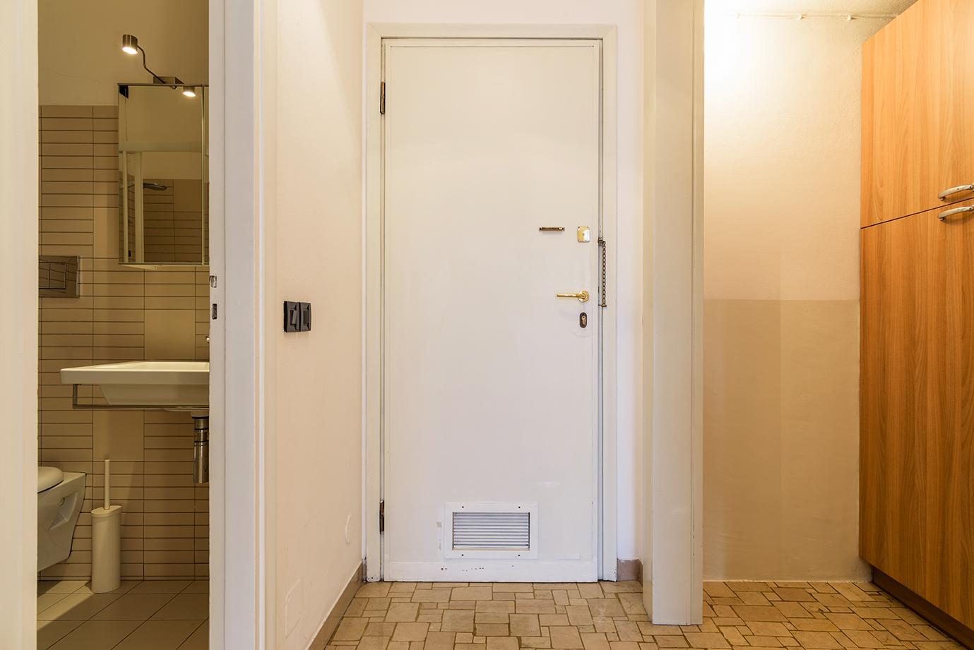 #40 // Comfort Suite